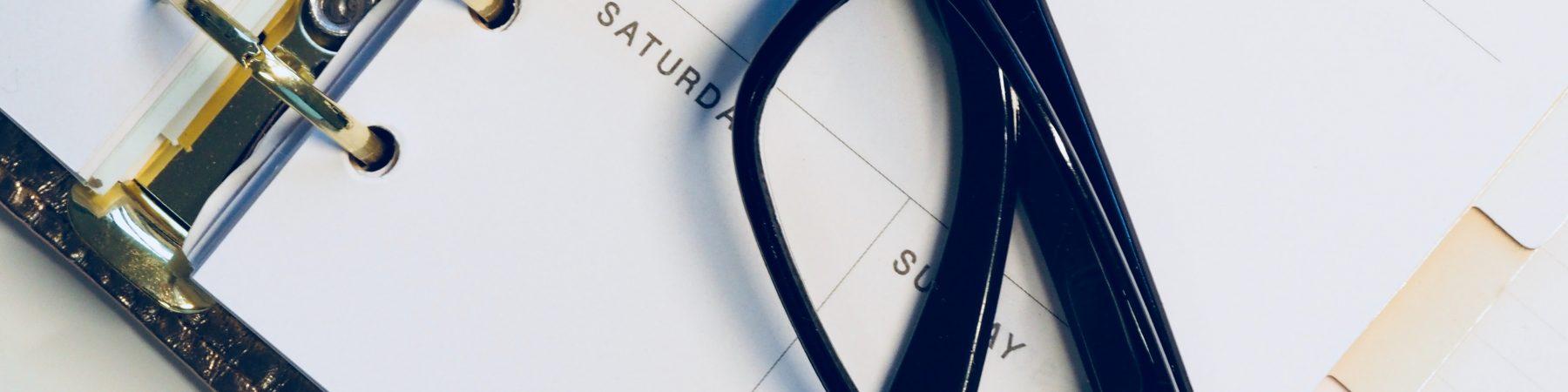 calendar-eyeglasses-eyewear-917293